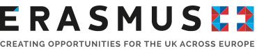 Earsmus Plus  logo